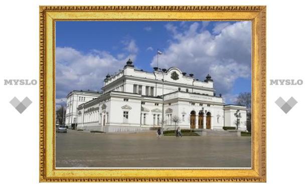 Болгария запретила бывшим сотрудникам КГБ занимать высокие посты в МИДе