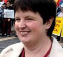 Московский политолог призвала туляков выступить против профилактики абортов