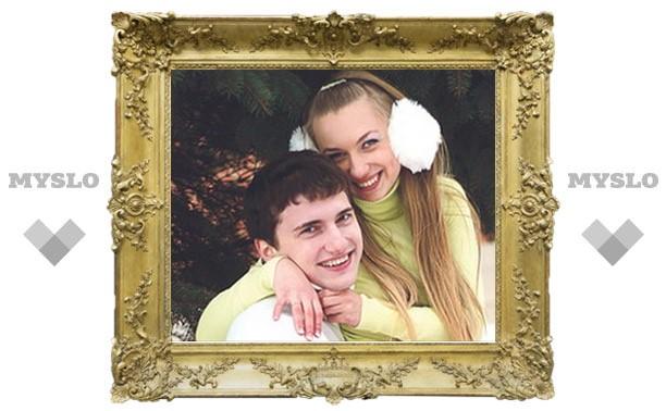 «Заморские» подарки для влюбленных