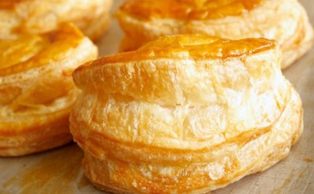 В Щёкинском районе двое предпринимателей пытались украсть рецепт слоёного печенья