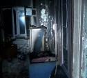Житель Алексина убил двоих и сжег тела: дело передано в суд