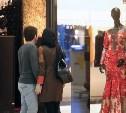 Эксперты: спрос на одежду в России в 2015 году упадёт на 35%