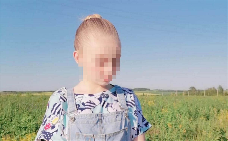 Стали известны подробности убийства 13-летней девочки