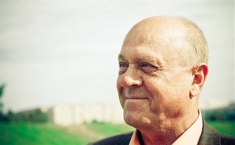 Актёр и режиссёр Владимир Меньшов возглавит заседание Общественного совета ФСИН в Туле