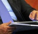 Тульским депутатам предложили поработать бесплатно