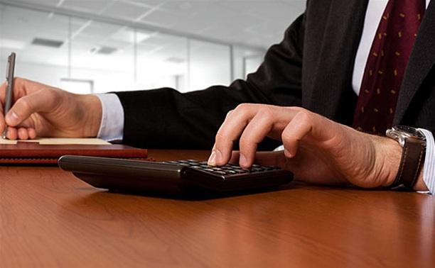 В Туле подвели итоги проверки доходов чиновников