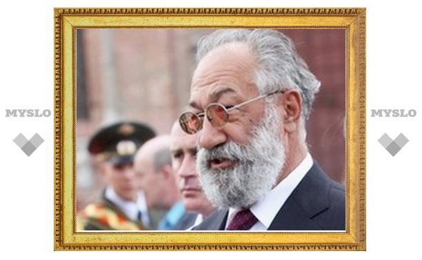 Артур Чилингаров может стать алексинским депутатом