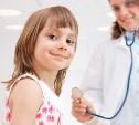 18 августа в Щекинском районе пройдет акция «Здоровый ребенок!»