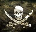 «Антипиратский закон» вступил в силу