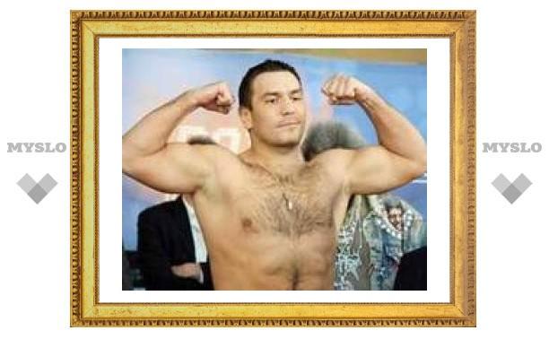 Победитель Валуева погасил долги Андижана за газ
