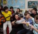 Тульские вузы не выделяли дополнительные места для беженцев