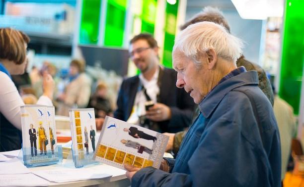 До 2018 года пенсионный возраст в России не повысят