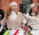 Театр «Эрмитаж» приглашает туляков на праздничную пасхальную программу