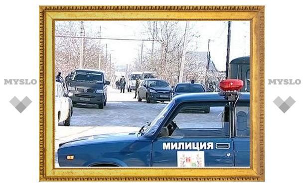 Убийца восьми человек в Ставрополе получил пожизненный срок