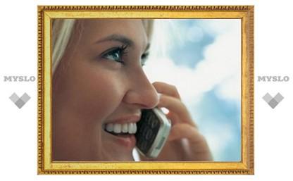 Чтобы не остаться без телефона, должница оперативно выплатила долг