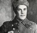 Путин сегодня передаст Звезду Героя дочери генерала Горшкова