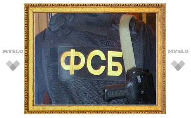 ФСБ не выпустит Вячеслава Дудку из дома