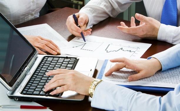 Владимир Ярошевский: 31 октября туляки узнают, какие проекты вошли в «Народный бюджет»