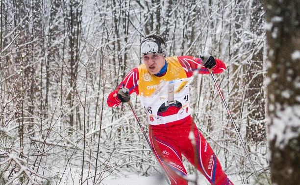15 февраля в Алексинском районе состоится закрытие Чемпионата мира по спортивному ориентированию
