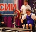 В Алексине пройдут соревнования по пауэрлифтингу