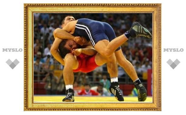 Тульские спортсмены сразятся с москвичами
