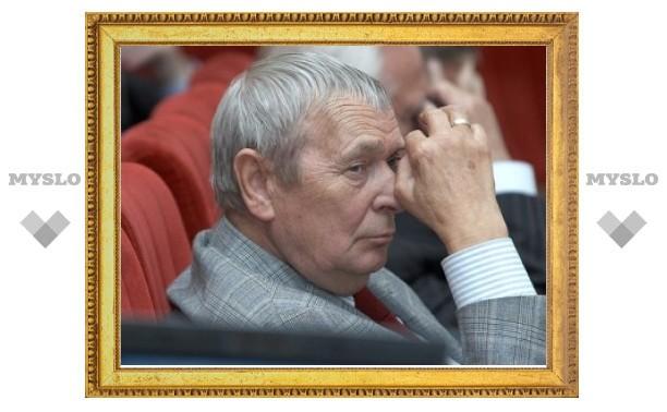 Создатели Национальной медицинской палаты намерены сотрудничать с Минздравом