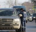 29 и 30 ноября в Тульской области пройдёт облава на пьяных водителей