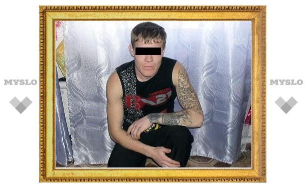 Убивший 15-летнюю школьницу педофил дает признательные показания