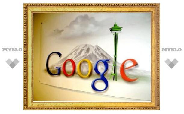 Google научит компьютер разговаривать с пользователем