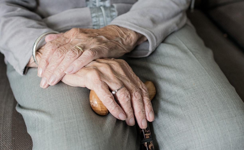 «Ваш сын попал в ДТП, срочно нужны деньги»: тульская пенсионерка попалась на популярный «развод»