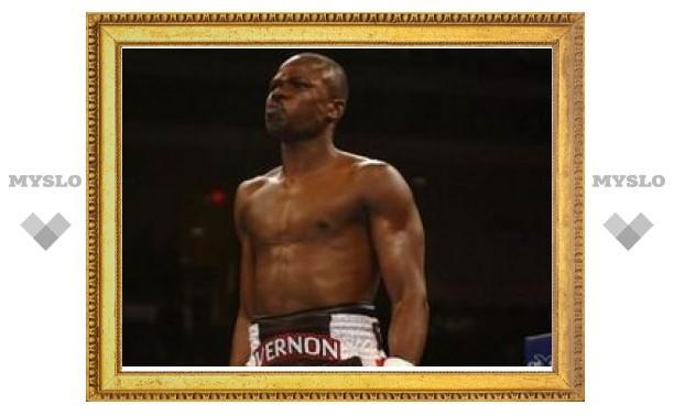Многократный чемпион мира по боксу убит при попытке ограбления