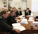 Какие дороги будут отремонтированы в Тульской области в 2014 году, станет известно 2 декабря