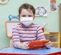 В последнюю неделю зимы гриппом и ОРВИ заболели 5 тысяч туляков
