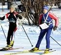 В Ефремове пройдут соревнования по спортивному ориентированию