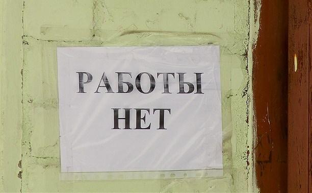 В Тульской области закрывают Ефремовскую птицефабрику и сокращают персонал на ГРЭС в Суворове