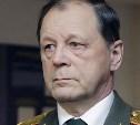 Экс-глава тульского УФСБ Владимир Лебедев назвал Алексея Дюмина достойным примером для молодёжи
