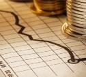 В российских школах введут курс «финансовой грамотности»