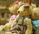 Музей Крылова собирает «медвежью» выставку