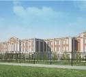 Почти 400 школьников подали документы на поступление в Тульское суворовское училище
