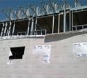 «Дом надежды» в Болохово скоро обзаведется первыми жильцами