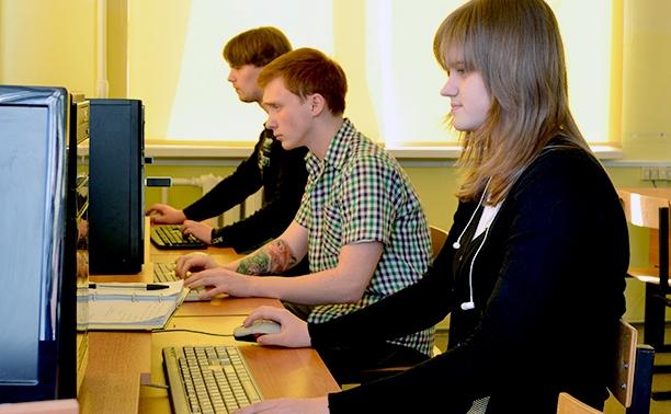 Тульский институт экономики и информатики: развиваем перспективы дистанционного обучения