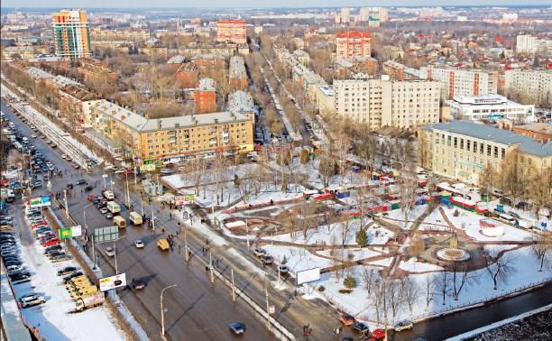 Большая Тула в деталях: куда обращаться жителям новых районов города