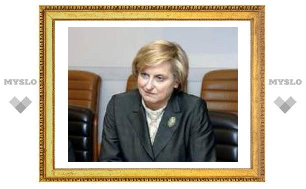 Польша согласилась пустить на выборы наблюдателей ОБСЕ