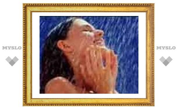Живая вода для кожи