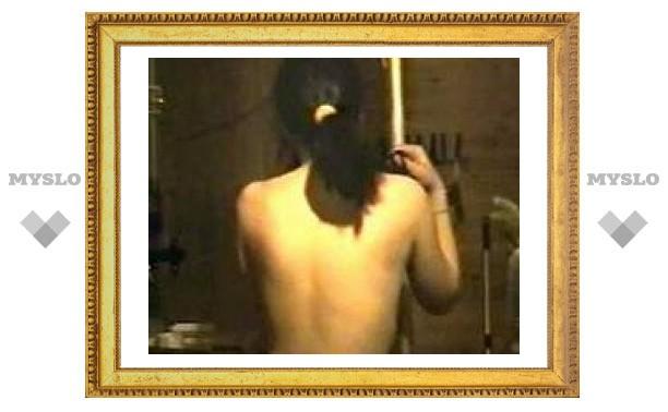 На Украине задержана международная банда торговцев секс-рабынями