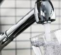 В Туле обсудили проблемы водоснабжения