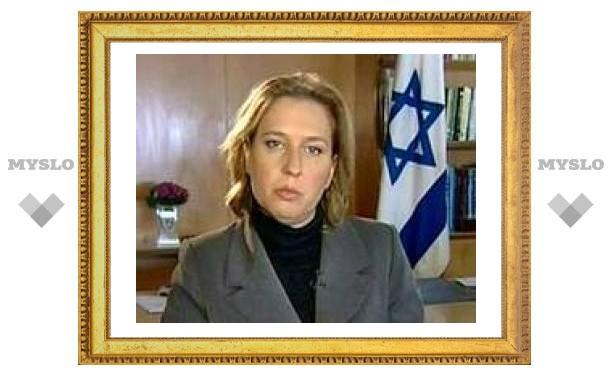 Израиль готовится к антитеррористической операции