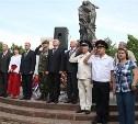 В Туле отметят День ветеранов боевых действий