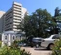 Отдых в Крыму — современные санатории по умеренным ценам