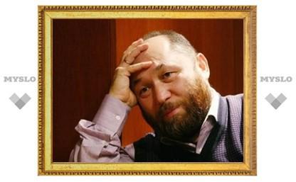 Тимур Бекмамбетов купил проект о девочке-зомби